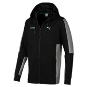 Mercedes MAPM Sweat Jacket Herrenjacke