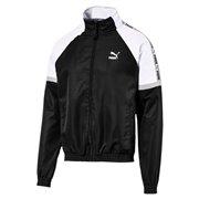 PUMA XTG Woven Jacket veste pour homme