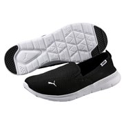 PUMA Flex Essential Slip On boty