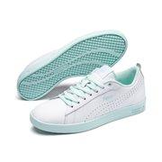 PUMA Smash v2 L Perf shoes