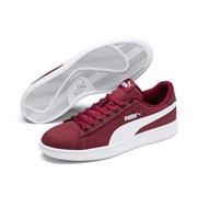 PUMA Smash v2 CV shoes