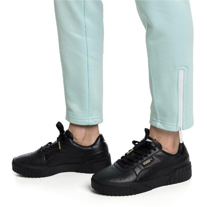 61ea56c6b9c PUMA Cali scarpe da donna