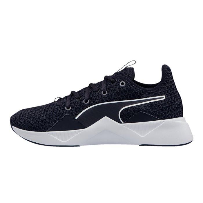 puma scarpe uomo fitness
