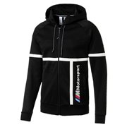BMW Mms Sweatshirt
