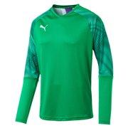 PUMA CUP GK LS t-shirt