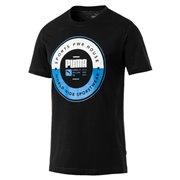 PUMA SP Execution t-shirt