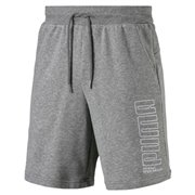 PUMA Athletics 8 Shorts