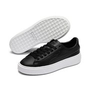 PUMA Platform Seamless shoes