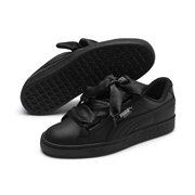 PUMA Basket Heart Bio Hack Shoes