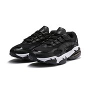 PUMA Cell Venom Reflective shoes