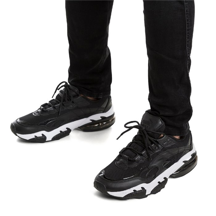 Wh Reflective Venom Cell Chaussures Puma HDIYW9eE2