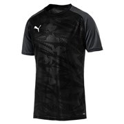 PUMA CUP Training Core t-shirt