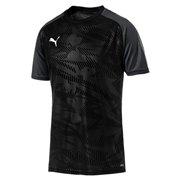 PUMA CUP Training Jersey Core pánské tričko