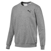 PUMA Essentials Crew Sweatshirt