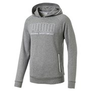 PUMA Athletics sweatshirt