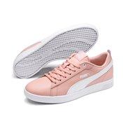 PUMA Smash v2 L shoes