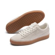 PUMA Suede Classic Blanket Stitch Shoes