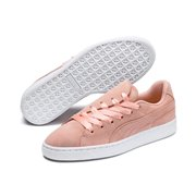 PUMA Suede Crush shoes