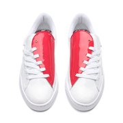 PUMA Basket Crush shoes