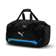 PUMA Final Pro Medium Bag