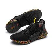 PUMA Hybrid Rocket Runner shoes