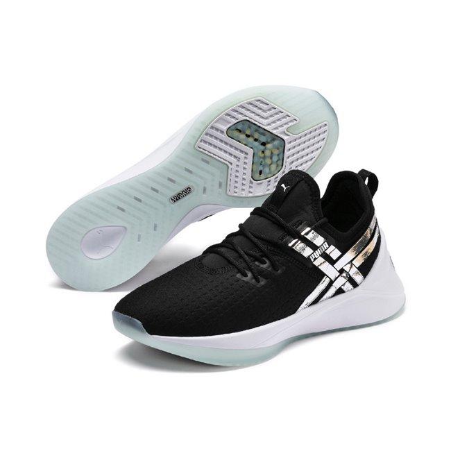 Chaussures femme Puma Wns jaab XT TZ