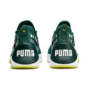 PUMA Jaab XT TZ shoes