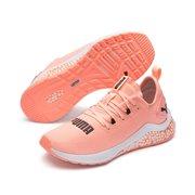PUMA Hybrid NX Wns dámské boty