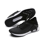 PUMA Rogue shoes