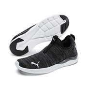 PUMA IGNITE Flash Summer Slip shoes