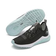 PUMA Hybrid NX TZ Wn shoes