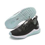 PUMA Hybrid NX TZ Wn dámské boty