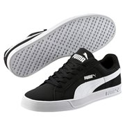 PUMA Smash Vulc shoes