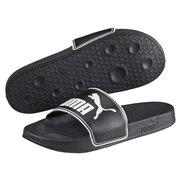 PUMA Leadcat shoes