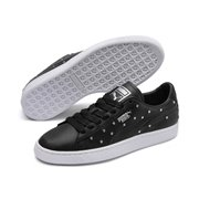PUMA Basket Studs shoes