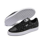 PUMA Basket Studs Shoes