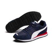 PUMA Vista shoes