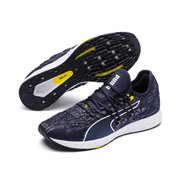 PUMA SPEED 300 RACER shoes