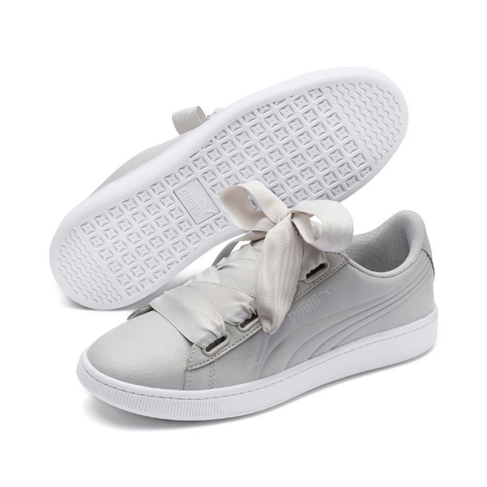 PUMA Vikky v2 Ribbon Core women shoes
