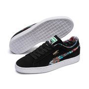 PUMA Suede Secret Garden shoes