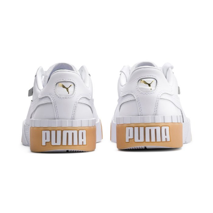 c32d8f7b6 PUMA Cali Exotic Wns women shoes