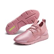 PUMA Muse 2 shoes