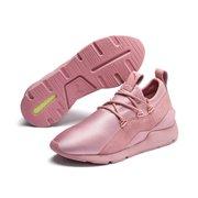 PUMA Muse 2 Wns dámské boty