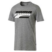 PUMA Rebel t-shirt
