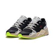 PUMA RS-X HAN shoes
