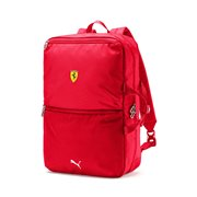 Ferrari SF Replica Backpack