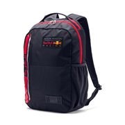 Aston Martin Red Bull Replica Backpack