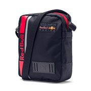 Aston Martin Red Bull Replica Portable