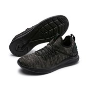 PUMA IGNITE Flash evoKNIT men shoes
