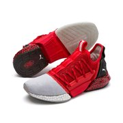 PUMA Hybrid Rocket Runner men shoes